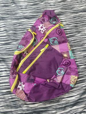 Girls School Backpack for Sale in Alexandria, VA