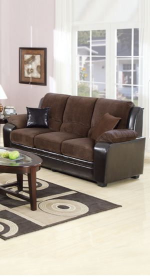 2PC SOFA AND LOVESEAT BRAND NEW IN THE BOXES for Sale in Scottsdale, AZ