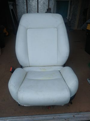 VW bucket seats / electric for Sale in Portland, OR