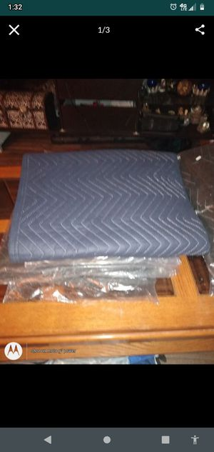 Moving covers Brand New for Sale in Mesa, AZ