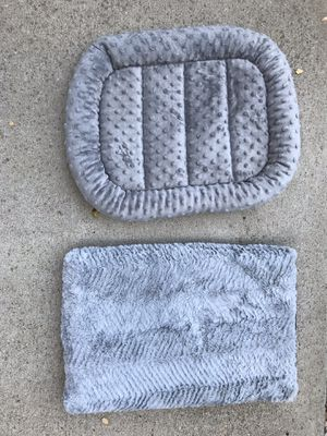 Dog Bed/Crate Mat for Sale in Dallas, TX