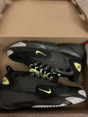 New Nike Zoom 2K Size 9 MENS for Sale in Garden Grove, CA