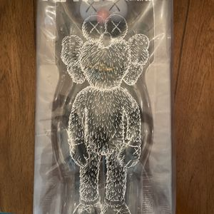 Kaws BFF Black for Sale in Haines City, FL