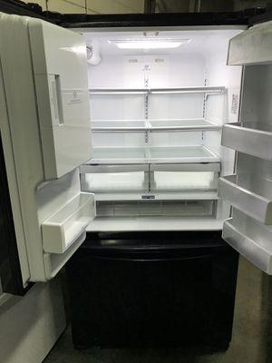 Refrigerador kenmore for Sale in Los Angeles, CA