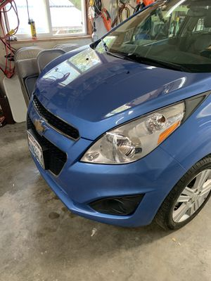 2013 Chevy Spark For Sale for Sale in Olympia, WA
