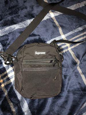 Supreme side bag for Sale in Portland, OR