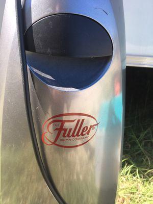Fuller Vacuum cleaner for Sale in Lexington, OK