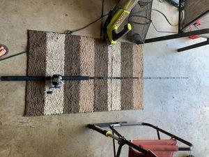 Fishing,fishing pole, daiwa, penn, Shimano, for Sale in Escondido, CA