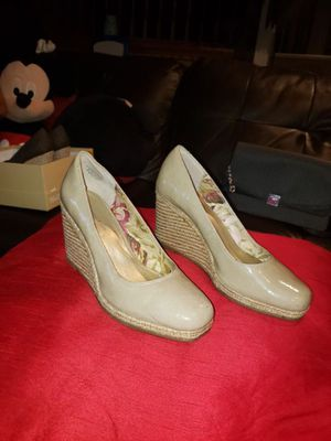 Anne Klein size 7.5 ONLY $20 for Sale in Palos Heights, IL