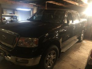 2004 Ford F150 for Sale in Oak Lawn, IL