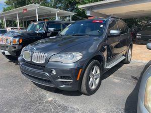 2012 BMW X5 for Sale in Miami, FL