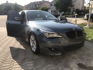 BMW TECH for Sale in Ontario, CA