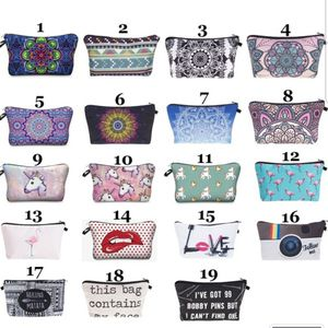 Make up travel bag. Small cute for Sale in US