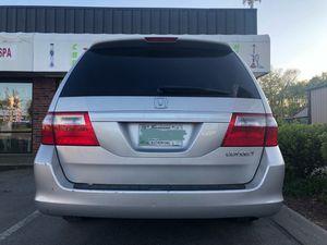 2005 Honda Odyssey for Sale in Murfreesboro, TN