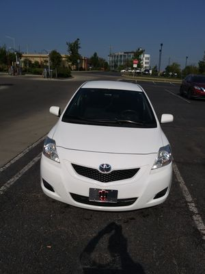 Toyota yaris for Sale in Florence, KY