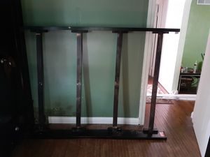 Bedroom set for Sale in Peoria, IL