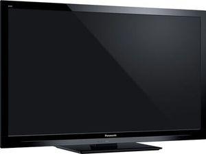 "Panasonic VIERA®42"" Class E3 Series LED HDTV (42.0"" Diag.) for Sale in Vienna, VA"