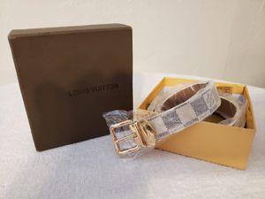 Belt for Sale in Miami, FL