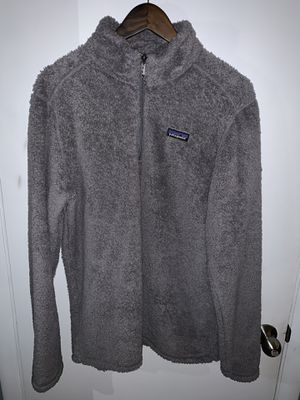 Patagonia Men's Los Gatos 1/4-Zip Fleece for Sale in Ashland, MA