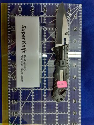 Sheriff utility tool for Sale in Greenville, NC