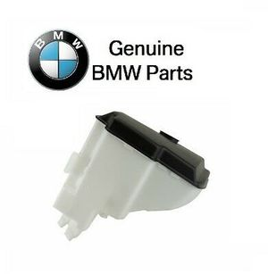 For BMW 325Ci 325i 328i 330i z4 Windshield Wiper Washer Fluid Reservoir Tank OES. for Sale in Deltona, FL