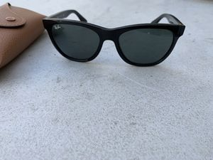 Ray-Ban Sunglasses for Sale in Lomita, CA