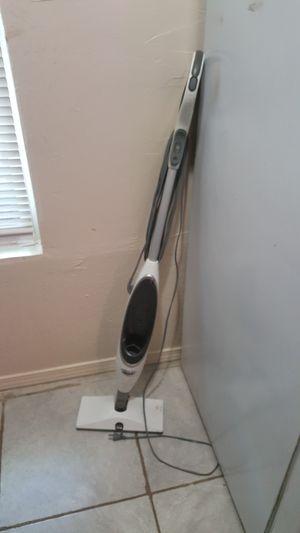 Shark steam mop for Sale in Oklahoma City, OK