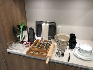 FREE Kitchen Stuff for Sale in Los Angeles, CA