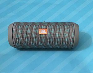 JBL Flip 4 Speaker for Sale in Baltimore, MD