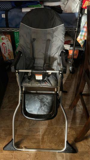 High chair for Sale in Tijuana, MX