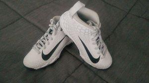 Nike fastflex 1.5Y NEW for Sale in Jurupa Valley, CA