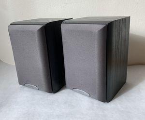 Sony MB150H Bookshelf Speakers for Sale in Portland, OR
