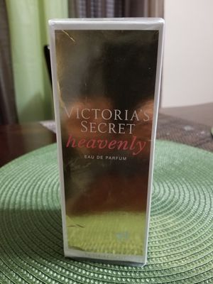 Victoria's Secret Heavenly for Sale in Cleveland, OH