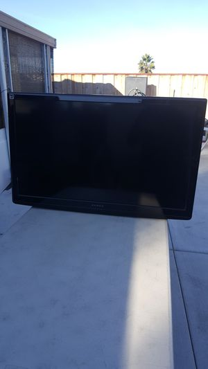 Tv for Sale in San Marcos, CA