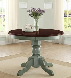 Better Homes and Gardens Cambridge Place Dining Table for Sale in Houston, TX