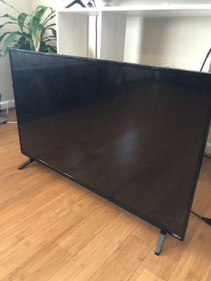 40 inch Vizio HDMI 1080p for Sale in Fort Belvoir, VA