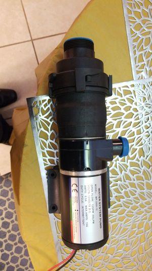 Rv waist pump for Sale in Orange, CA