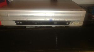 Panasonic 50 Inch HD TV and DVD Player for Sale in Washington, DC