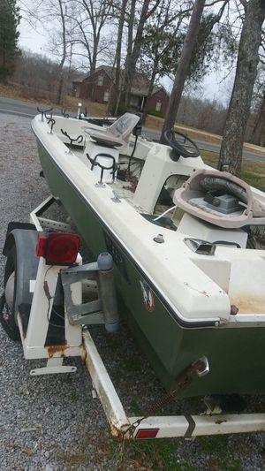 1979 mon ark for Sale in Chapmansboro, TN