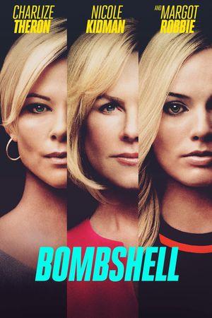 BOMBSHELL HD VUDU CODE for Sale in Perris, CA
