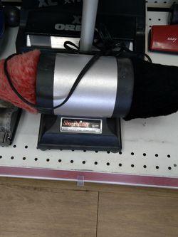Shoe Polisher for Sale in Mesa,  AZ