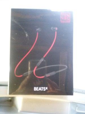 Dre beats x headphones for Sale in Lake Elsinore, CA