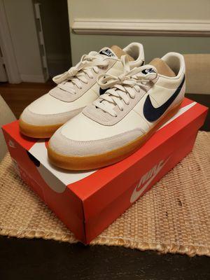 Brand New Nike Killshot 2 - 11.5 Men's for Sale in Arlington, VA