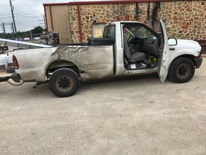 Ford stolen if you see it let me know for Sale in San Antonio, TX