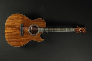 Dean Exhibition Electric Acoustic for Sale in Niles, IL