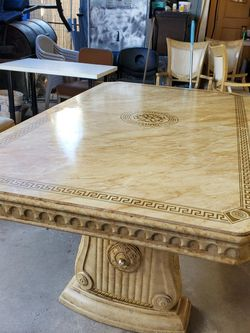 Kitchen Tables for Sale in Lynwood,  CA