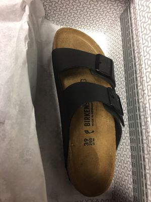 Birkenstock's for Sale in PA, US