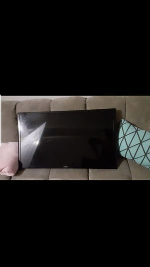 Samsung Smart Tv for Sale in Kissimmee, FL