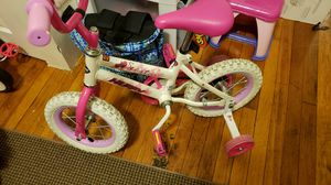 Girl bike for Sale in DORCHESTR CTR, MA