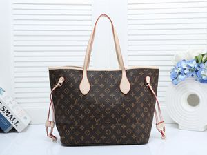Louis Vuitton LV tote for Sale in Chantilly, VA